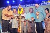 10 kanchivaram kalasandhya 2014 pics  00