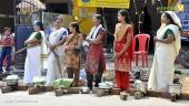 karakulam devi temple ponkala 2016 photos  00