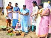 karakulam devi temple ponkala 2016 photos  008