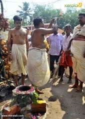karakulam devi temple ponkala 2016 photos  011