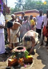 karakulam devi temple ponkala 2016 photos  012