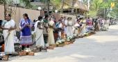 karakulam devi temple ponkala 2016 photos  020