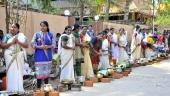 karakulam devi temple ponkala 2016 photos  022