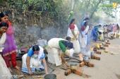 karakulam devi temple ponkala 2016 photos  031