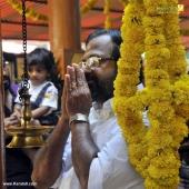 karakulam devi temple ponkala 2016 photos  038