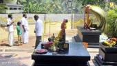 karakulam devi temple ponkala 2016 photos  045