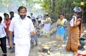 karakulam devi temple ponkala 2016 photos  050
