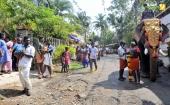 karakulam devi temple ponkala 2016 photos  053