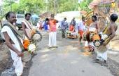 karakulam devi temple ponkala 2016 photos  071
