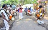 karakulam devi temple ponkala 2016 photos  072