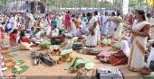 karikkakom sree chamundi temple pongala 2015 photos 006