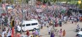 karikkakom temple pongala 2017 photos 100 040