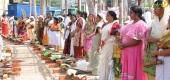 karikkakom temple pongala 2017 photos 100 042