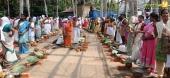 karikkakom temple pongala 2017 photos 100 04