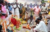 karikkakom temple pongala 2017 pics 200 001