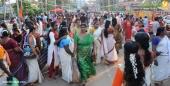 karikkakom temple pongala 2017 pics 200 004