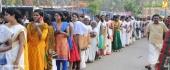 karikkakom temple pongala 2017 pics 200 005