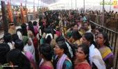 karikkakom temple pongala 2017 pictures 300 002