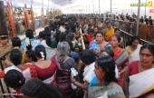 karikkakom temple pongala 2017 pictures 300 003