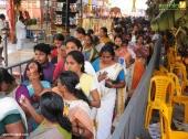 karikkakom temple pongala 2017 pictures 300 004