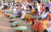 karikkakom temple pongala festival 2017 photos 101 00