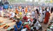 karikkakom temple pongala festival 2017 photos 101 005