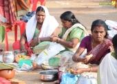 karikkakom temple pongala festival 2017 photos 101 006