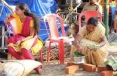karikkakom temple pongala festival 2017 photos 101 007