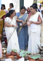 karikkakom temple pongala festival 2017 pictures 258 002