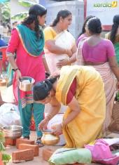 karikkakom temple pongala festival 2017 pictures 258 004
