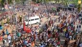 karikkakom temple pongala festival 2017 pictures 258 005