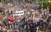 karikkakom temple pongala festival 2017 pictures 258 00
