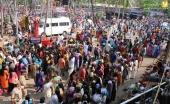 karikkakom temple pongala festival 2017 stills 999 001