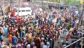 karikkakom temple pongala festival 2017 stills 999 002