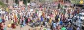 karikkakom temple pongala festival 2017 stills 999 003