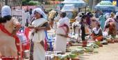 karikkakom temple pongala festival 2017 stills 999 005
