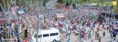 karikkakom temple pongala festival 2017 stills 999 007