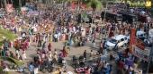 karikkakom temple pongala festival 2017 stills 999