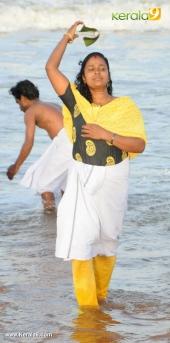 bali tharpanam 2017 pictures 666 005