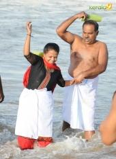 bali tharpanam 2017 stills 990 001
