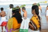 vavu bali tharpanam 2017 pictures 442 00