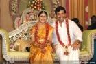 1623karthi wedding pics