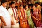 1638karthi wedding pics 88 0