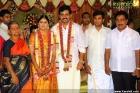 1728karthi wedding pics 88 0