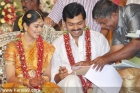 1798tamil actor karthi marriage photos 55 0
