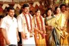 4247karthi wedding pics 88 0