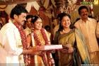 5319karthi wedding pics 88 0