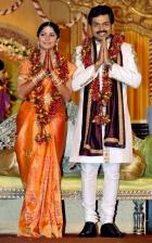 7856karthi wedding pics 88 0