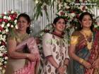 1559actress karthika marriage photos 04 0