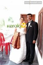 1761actress karthika marriage pictures 66 0